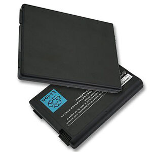 Laptop Battery for Compaq Presario R3000 R3100 R3200 R3300 R3400 R4000 8 Cell