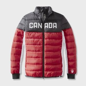 Olympic Jacket   Kijiji in Ontario. - Buy, Sell   Save with Canada s ... e0512fbaec
