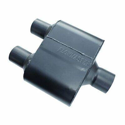 Flowmaster 8430152 Universal Super 10 Muffler 3