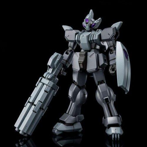HG Build Divers Re:Rise Gundam Eldora Daughtress 1/144 model P-Bandai exclusive