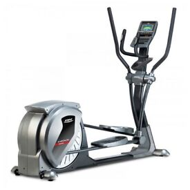 BH Fitness G260 Khronos Cross Trainer