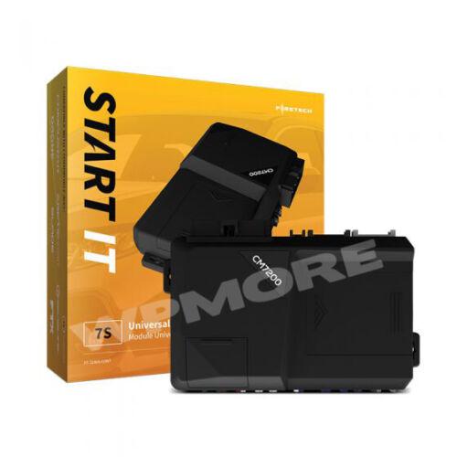 Compustar Firstech LLC FT-7200S-CONT Universal Remote Start Controller CM7200