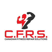 FITNESS EQUIPMENT REPAIR AND INSTALLATION SERVICE
