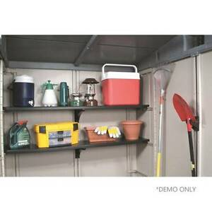 Free Delivery: Keter 6 Ft. Accessory Kit Moorebank Liverpool Area Preview