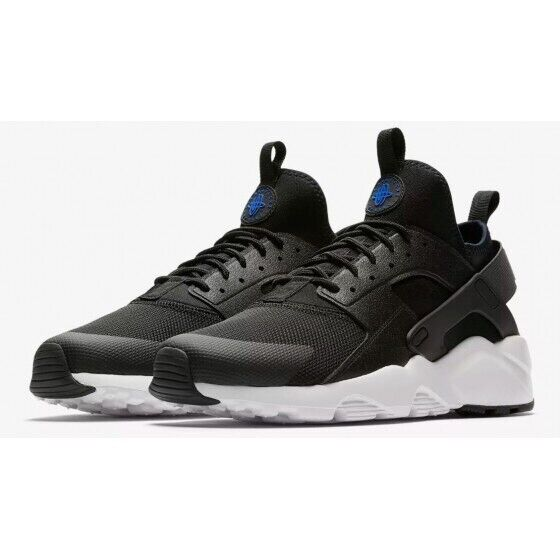 d06d2b9521c4 Genuine new size 8 Men s Shoe Nike Air Huarache Run Ultra