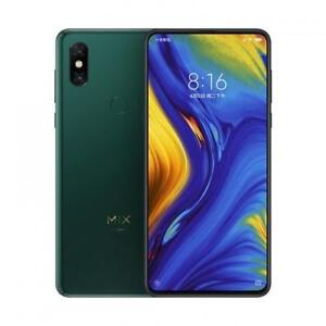 Xiaomi Mi Mix 3 6Gb/128Gb Dual SIM Jade Green - Factory Unlocked (Global) Brand New!
