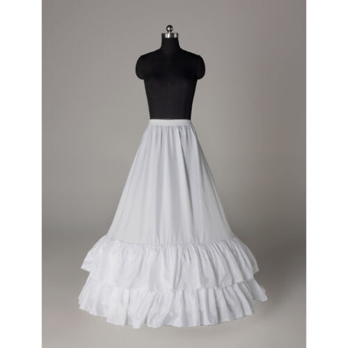 Vintage Wedding Dresses Birmingham: UK WEDDING BRIDAL DRESS PROM PETTICOAT HOOPS UNDERSKIRT