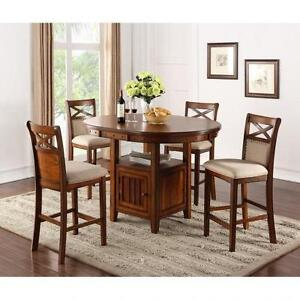 DINING SETS ON SALE (FD 34)