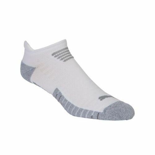 PUMA Golf Pounce Single Tab Sock