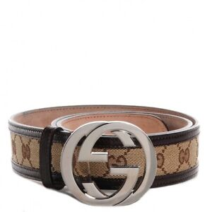 686846fb9 Gucci Belt | Great Deals on New and Used Women's Clothing in Toronto ...