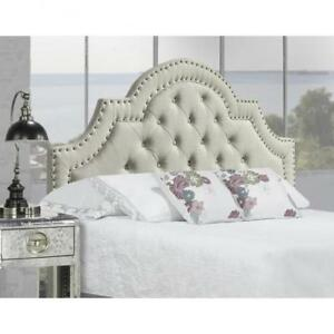 Bedroom Room Furniture | Free Delivery on Furniture in  Milton * (LG901)