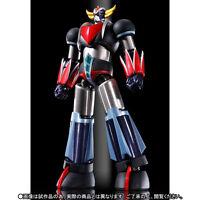 Bandai Src Super Robot Chogokin Grendizer Kurogane Finish Ufo Robot Goldrake -  - ebay.it