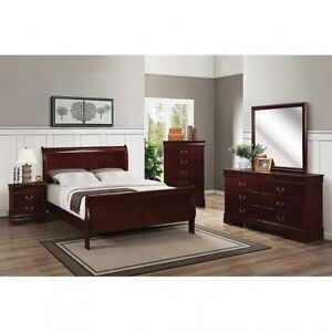 BRAND NEW 8PC QUEEN BEDROOM SET FOR SALE FOR JUST $1199