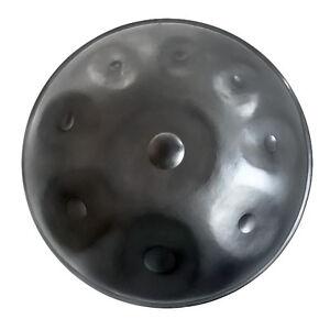 Bali Steel Pan: Indonesian Hang Drum - Free Shipping - $100 OFF