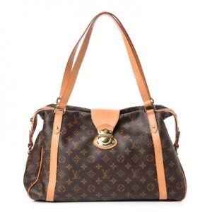 Magnifique sac à main Louis Vuitton excellent état