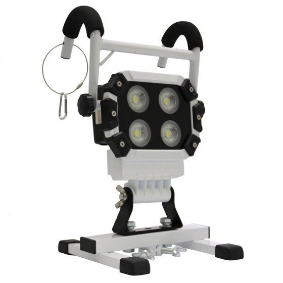 t4000 work light with 4 in 1