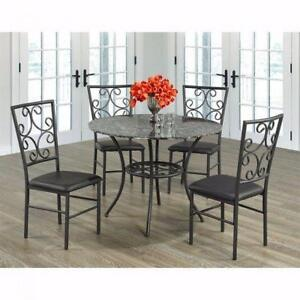 BLACK FRIDAY PATIO FURNITURE DEALS (BF-129)