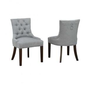 Bedroom Accent Chairs Sale (BR1320)