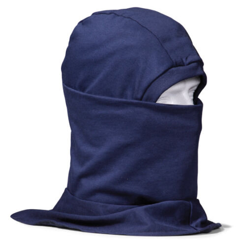 FR Clothing Balaclava Convertible Face Mask Flame Resistant Industrial REED