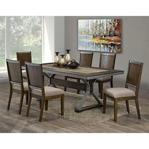 DINING SETS ON SALE REDUCED PRICES UPTO 50 OFF ID 3
