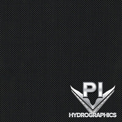 Hydrographics Film Hydro Dipping Water Transfer Film Silverclear Carbon Cf2880