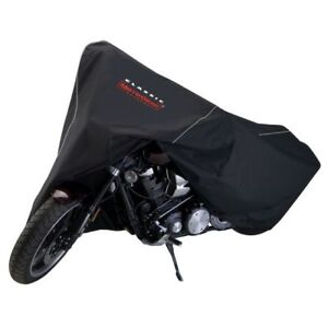 Motorcycle Cover - Like NEW!