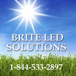 Brite LED Solutions