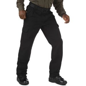 511 TACTICAL PANTS AND SHIRTS LIQUIDATION