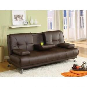 Futons and Sofa Bed (BD-1701)