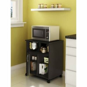 looking for kitchen cart