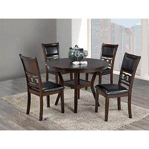 DINNER TABLE SETS ON SALE (FD 47)