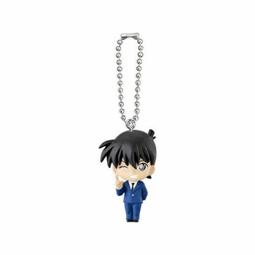 Bandai Case Closed Detective Conan Swing Mascot 2019 Part1 Ran Mori Figure