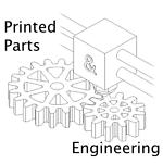 printedparts_fischer