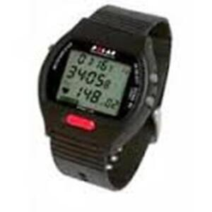 Polar PROtrainer NV HRM Heart Rate Monitor