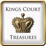 Kings Court Treasures