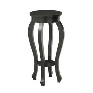 PLANT STAND (BR2470)