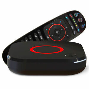 Ultimate 4K IPTV boxes & Services $10  !! SALE!!, MAG, BUZZ,FORM