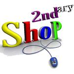 2ndary Shop