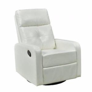 RECLINING CHAIRS FOR SMALL SPACES BEST DEAL IN TOWN(BF-89)