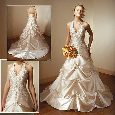 Selling Wedding Dresses Online