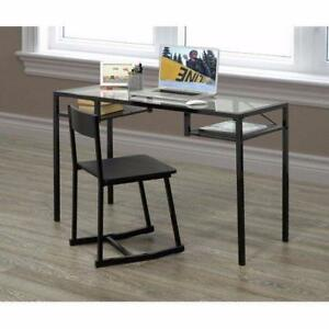 STYLISH DESK AND CHAIR SETS ON SALE !! (ID-27)