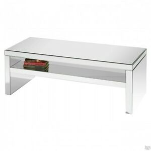 Buy Or Sell Coffee Tables In Calgary Furniture Kijiji Classifieds Page 18