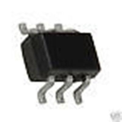 NEC 3V 2.9GHz Medio Potencia Amplificador Mmic ,UPC2763T, Qty.25