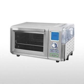 CUISINART CSO300NXA Steam & Convection Oven