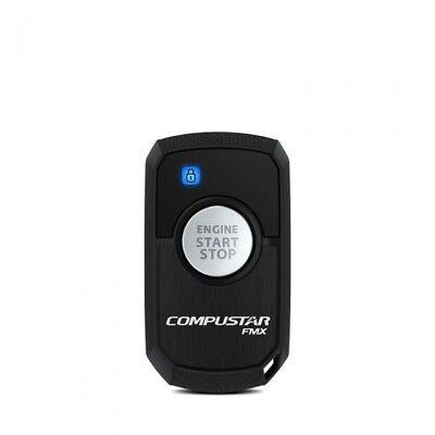 Compustar 2WR3R-FM 1B 2-Way, 3000' Remote