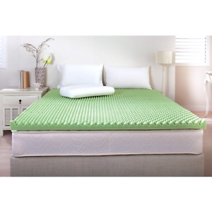Comfort premium deluxe overlay (exactly like the one in pic) Holmview Logan Area Preview