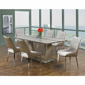 BRAND NEW IMPORTED AND ASHLEY DINETTE SET SALE