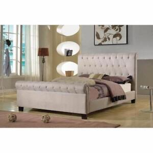 FURNITURE SALES IN CALEDON,MISSISSAUGA AND BRAMPTON  (BF-109)