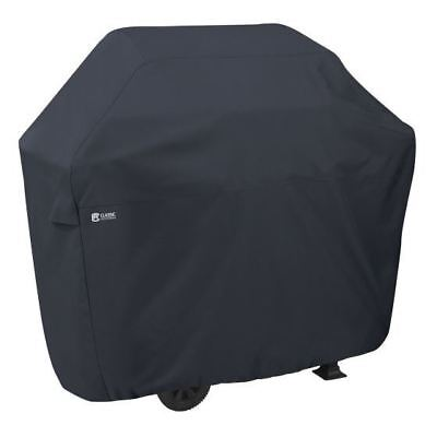 Classic Accessories Gas BBQ Cover - Outback, Weber & Other Brands (3X-Large)
