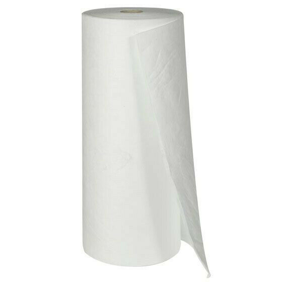 Brady ENV Contractor 30 in. x 144 ft. Absorbent Roll ENV150 New
